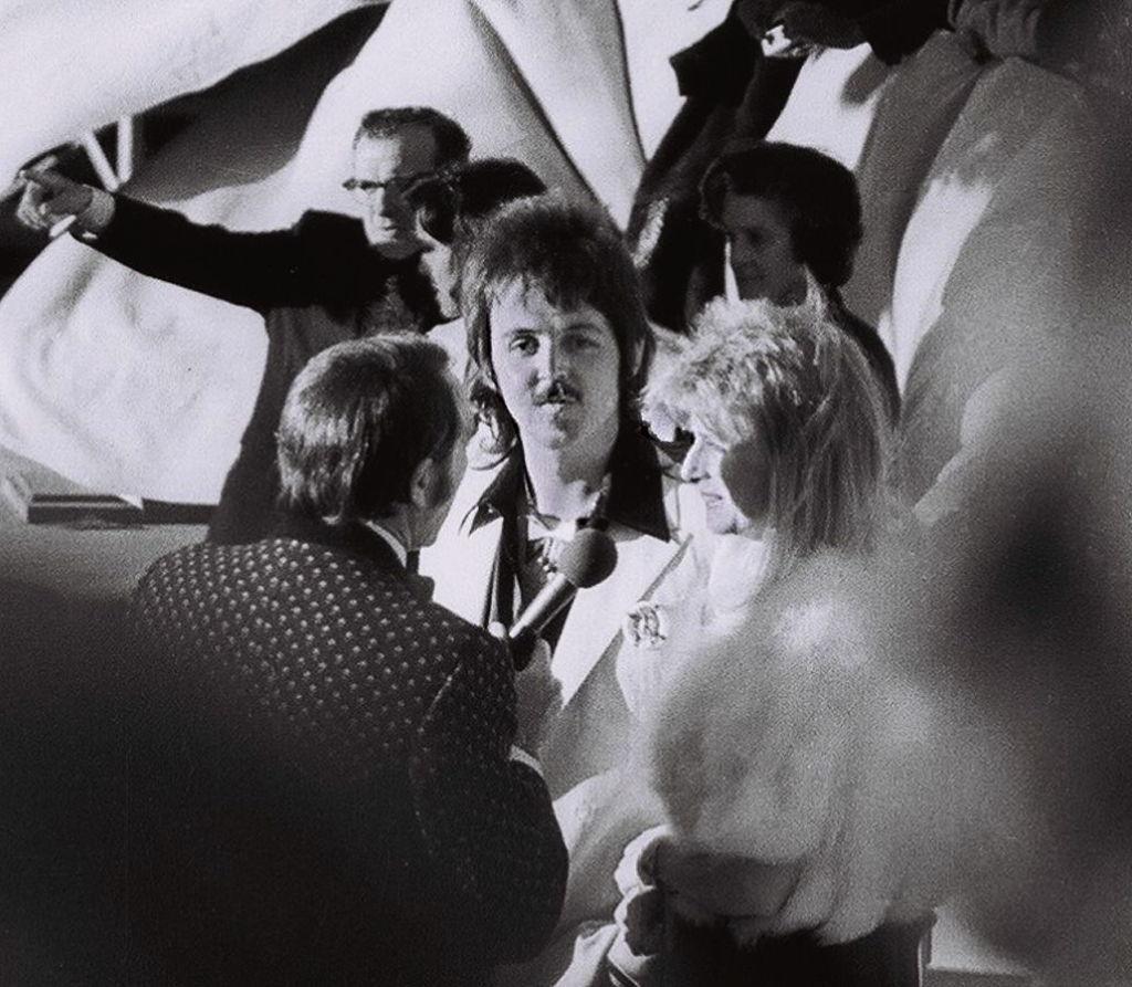 Paul_and_Linda_McCartney