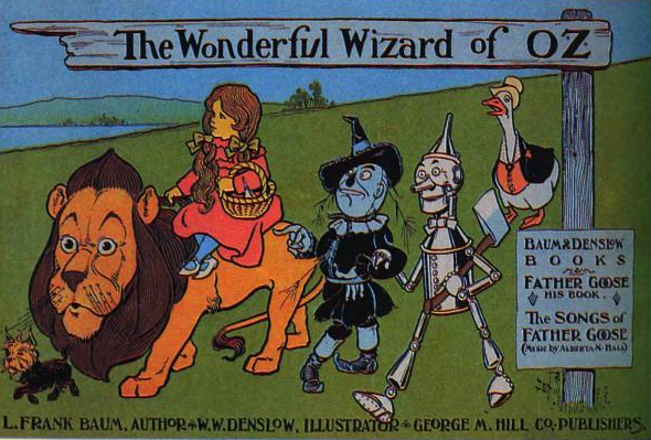 poster_2_advertising_the_wonderful_wizard_of_oz_by_l-_frank_baum_and_issued_by_the_george_m-_hill_company_1900